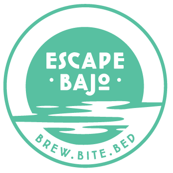 Escape Bajo